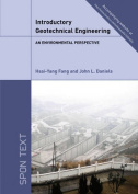 Introductory Geotechnical Engineering