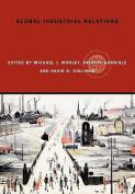 Global Industrial Relations