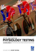 Sport and Exercise Physiology Testing Guidelines