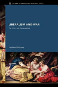 Liberalism and War