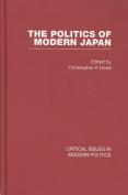 Politics of Modern Japan