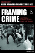 Framing Crime