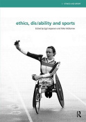 Ethics, Dis/Ability and Sports