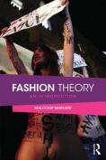 Fashion Theory