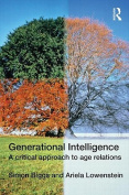 Generational Intelligence