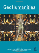 GeoHumanities