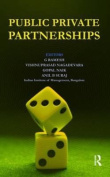 Public Private Partnerships