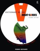 A Dictionary of the Avant-Gardes