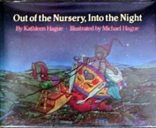 Out of the Nursery, into the Night