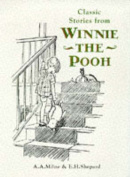 Stories from Winnie-the-Pooh