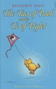 Tao of Pooh & the Te of Piglet