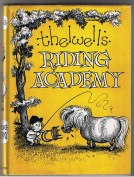 Thelwell's Riding Academy