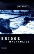 Bridge Hydraulics