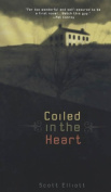 Coiled in the Heart
