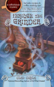 Through the Grinder (Coffeehouse Mysteries