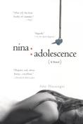 Nina: Adolescence