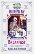 Buried by Breakfast