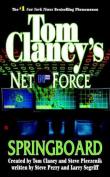 Springboard: Net Force 09