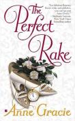 Perfect Rake