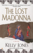 The Lost Madonna