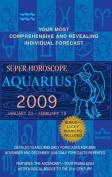 Super Horoscope Aquarius