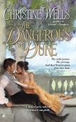 Dangerous Duke, the