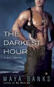 The Darkest Hour, KGI #1