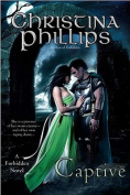 Captive: A Forbidden Novel