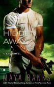 Hidden Away: A KGI Novel