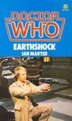 Doctor Who-Earthshock