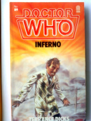 Doctor Who-Inferno