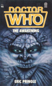 Doctor Who-The Awakening