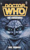 Doctor Who-The Awakening
