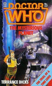 Doctor Who-The Mysterious Planet