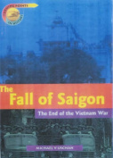 Turning Points The Fall of Saigon cased