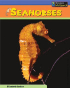 Seahorses (Sea Creatures S.)
