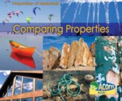 Comparing Properties