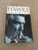 Bob Hawke: The Autobiography