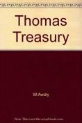 Thomas Treasury