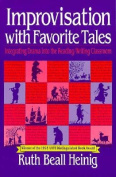 Improvisations with Favorite Tales