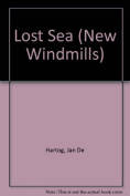 Lost Sea (New Windmills)