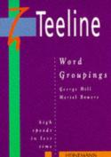 Teeline Word Groupings