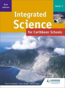 New Integrated Sci Caribbean