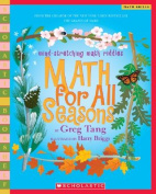 Math for All Seasons (Scholastic Bookshelf