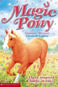 Summer Dreams (Magic Pony S.)