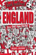 England (Foul Football S.)