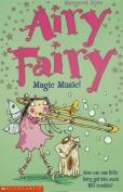 Magic Music (Airy Fairy S.)