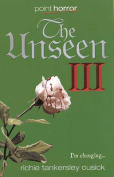 The Unseen 03 (Point Horror)