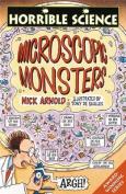 Microscopic Monsters