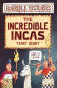 The Incredible Incas